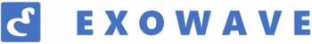 Exowave Logo